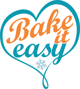 Bake It Easy