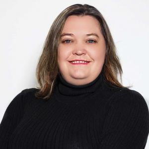 Zoe Carstens